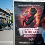 A KDNP nem adna pénzt abortuszra
