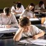 Vigyázat: így cselezik ki a puskázó diákokat az iskolák