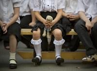 Horn Gábor: A fideszes oktatáspolitika újabb megbocsáthatatlan kártétele