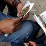 Kanada legalizálná a marihuánát