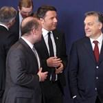 A nap, amikor Orbán Viktor betyárkodott egyet a Facebookon