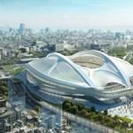 Jól megbonyolítják az olimpikonok napirendjét Tokióban