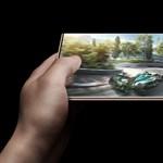 Érdemes telepíteni a Samsung új appját, jobban futnak majd játékok