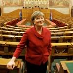 A Fenntartható Szili Katalin Bizottsága