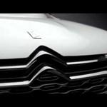 Betiltották a Citroen egyik reklámját - videó