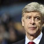 Az Arsenal trénere tablettákkal tömte alkoholista játékosát