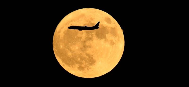 Az oké, hogy kevés repülő zuhan le, de ha mégis, akkor leginkább hol és mikor?