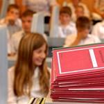 Mitől függ, hogy kit buktatnak meg az iskolában?