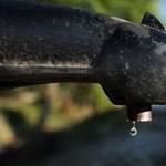 Hatóság a Heves megyei megbetegedésekről: forralják fel a vizet, mielőtt használják
