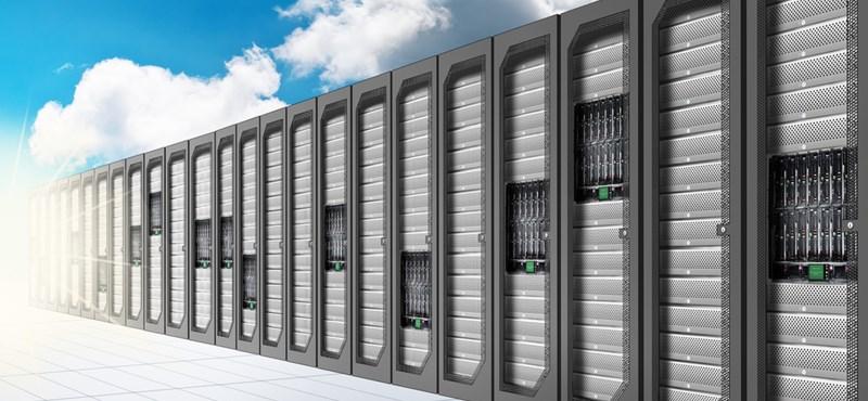 Remek tippek a számítástechnikai felhő használatához