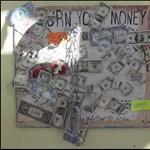 Csányi Péter: A koronavírus lehet a készpénz gyilkosa