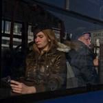 Kínzó buszhiány a BKV-nál - nincs ki a négy kerék