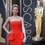 """Megszólalt Jennifer Lawrence: """"Bárki, aki megnézi a fotókat, szexuális bűnt követ el"""""""