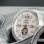 Hogyan duplázzunk meg árban egy 60 milliós Bentley Bentaygat? Elég ezt az extrát bejelölni