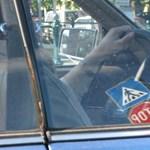 Ezt a KRESZ-szabályt 3 autósból 1 biztosan megszegi – ön is?