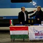 """Jobbik: """"a kormány a kókai programot folytatja"""""""