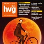 Kiéheztetni vagy pozícióban hagyni – így készül a Fidesz az ellenzéki együttműködés szétverésére