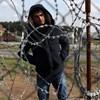"""""""Nincs ingyenebéd"""" - a Guardian a tranzitzónában éheztetett lakókról ír"""