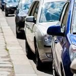 Negyedével nőtt itthon a használt autók átlagára