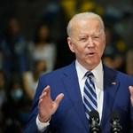 Visszavonja Trump rendeletét Biden: mégsem tiltják ki a TikTokot az Egyesült Államokból