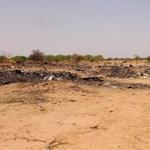50 katona és egy civil halt meg Maliban egy terrortámadásban