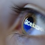 Erről azért jobb, ha tud: a Facebook mindenre ránéz, amit elküld a Messengeren