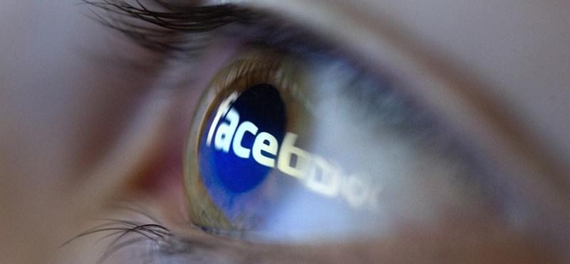 Változás lesz a Facebook üzenőfalán, néhány hete van megbarátkozni a gondolattal