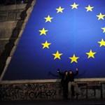 Ígéretes magyar ötletek kopogtatnak Európa kapuján
