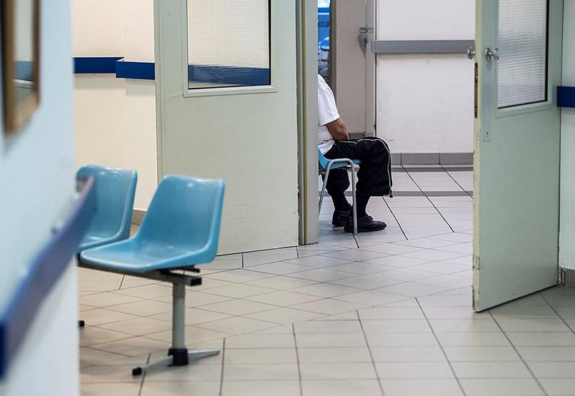 Az EU legnagyobb egészségügyi problémájának oka: az emberi butaság