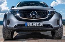 A német autógyártás túlságosan függ Kínától?