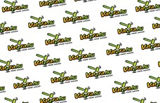 Már egymilliárd hirdetést adtak fel a Vaterán
