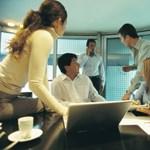 Durva teszt: minden ötödik embert kirúgtak egy cégtől, hogy megnézzék, mi történik