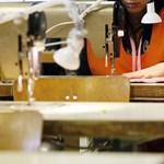 Szakképzés helyzete: Ezért hoztak Mexikóból szakmunkásokat Nógrádba