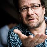 Lovasi András: Máig vannak rémálmaim a balesetről
