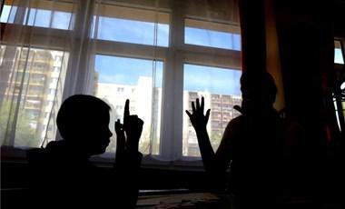 Iskolaőrök, egyetemi átalakítások és csúszatott iskolakezdés - a hét hírei egy helyen