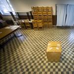 Választási csalás miatt feljelentést tesz az MSZP