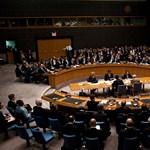 Ideiglenes tagság, állandó értékek – Mit képvisel Lengyelország az ENSZ Biztonsági Tanácsában?