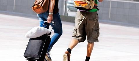 Ingyenes európai vasúti bérletre pályázhatnak a 18 évesek