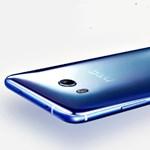 Képek, videó a még be sem jelentett új HTC-telefonokról