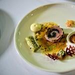 A győztes tányérok, amik Torinóba viszik az ifjú szakácsot