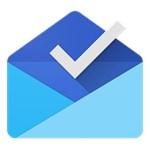 Minek emailt írni, ha senki nem olvassa el?