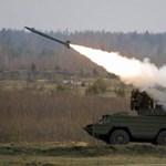 Oroszország áttér a megelőző nukleáris csapás doktrinájára?