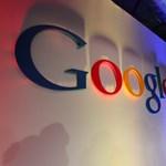 Rákapcsolnak a Google-nél: még több embert fognak ingyen tanítani Magyarországon