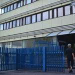 Decemberig nem lesz rektora a Testnevelési Egyetemnek