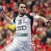 Kézilabda-Eb: Magyarország nagy gólkülönbséggel kikapott Portugáliától