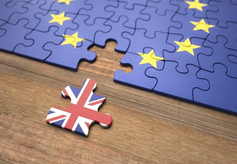 Teljes fejetlenség a briteknél: fogadhatunk-e rá, hogy nem is lesz Brexit?