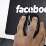 Nem fáradnak bele a Facebookba a régi felhasználók