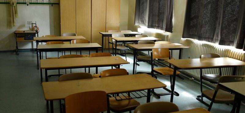 PDSZ: Igenis be kell zárni az iskolákat!