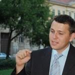 Jeskó József: A kormány erőpolitikájának korlátai