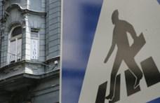 Munkásszállás, albérleti támogatás, üzleti utazás: milyen költséget jelent a munkavállaló lakhatása?